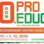 ProEduco
