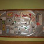 Európsky týždeň boja proti drogám
