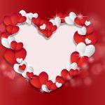 ŠKD a Valentínska pošta