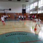 ŠKD a Malí športovci