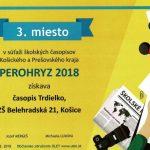 Perohryz