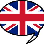 Súťaž ENGLISH GRAND PRIX