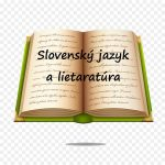 Beseda v knižnici