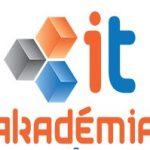 IT Akadémia – letné tábory