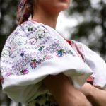 Týždeň slovenského folklóru