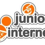 Junior Internet 2019