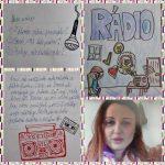 HODINA S HOSŤOM – Kiwa, Rádio KOŠICE