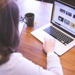 Aktivity žiakov II. stupňa počas online vzdelávania