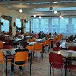 PYTAGORIÁDA – školské kolo matematickej súťaže