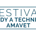 24. ročník festivalu vedy a techniky AMAVET